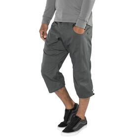 E9 R3 3/4 Pants Men iron